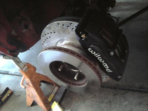 brakes1