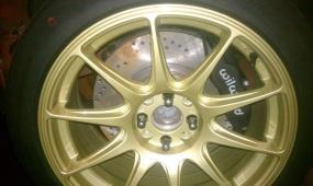 brakes2s