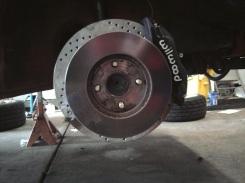 brakes4s